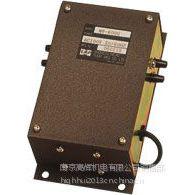 供应原装日本进口EMP电磁泵MV-600G