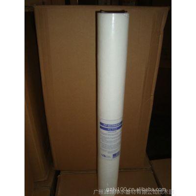 供应PP熔喷滤芯|聚丙烯过滤器滤芯|PP棉水过滤