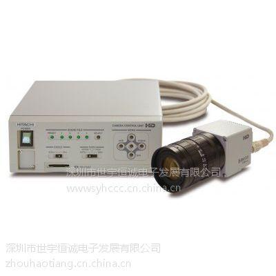 日立3CCD高清眼科手术显微镜摄像系统HV-HD201