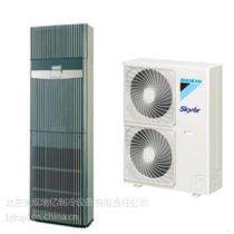 大金空调 FQ系列 冷暖定频 柜式FNVQ205ABK 5匹