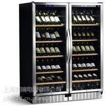 上海丹麦红酒柜维修售后网点《Vintec报修热线》