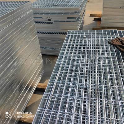 武汉的铝格栅吊顶要多少钱一平米的