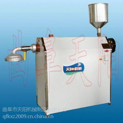 6FT140B型卷粉机价格,老字号多功能卷粉机制造厂家