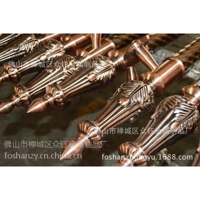 古铜拉手,中式不锈钢古铜拉手?