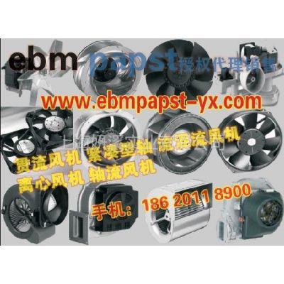 供应D2E133-DM47-01国内现货供应