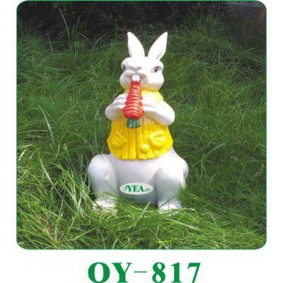 供应草坪音箱 OY-817