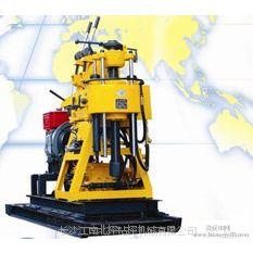 供应优质液压勘探钻井机湖南长沙江南北探品牌