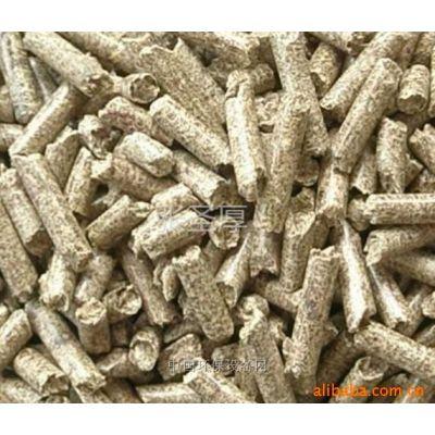 供应各种木质,  颗类生物质颗粒燃料,