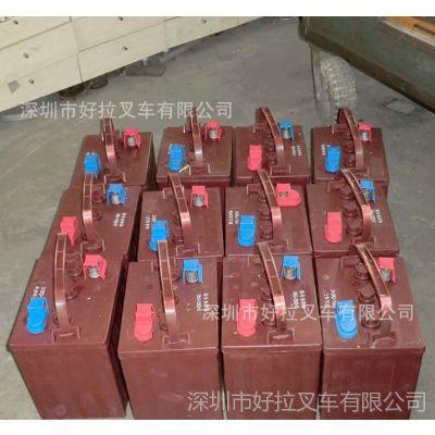 供应批发电动车电池 电动车电瓶、观光车电池、高尔夫车电池、6V电池
