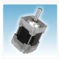 供应山社电机20系列SS0903A05A大力距高转速低温度