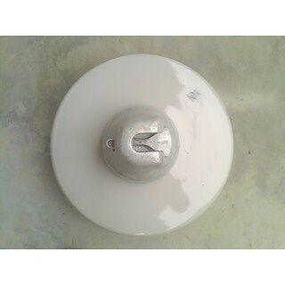 供应国华陶瓷绝缘子XWP2-160
