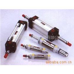 供应 TAIYO 机械油缸 工程油缸 液压缸