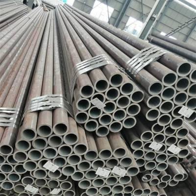 供应商家特价销售黑铁管、1寸黑铁管现货直销质优价廉!