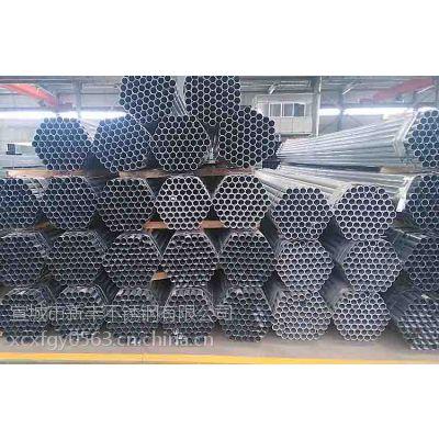 【芜湖镀锌管】|芜湖镀锌管价格,芜湖镀锌管厂家,批发|采购