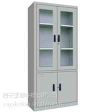 西安铁皮柜,更衣柜,密集架137,72489292