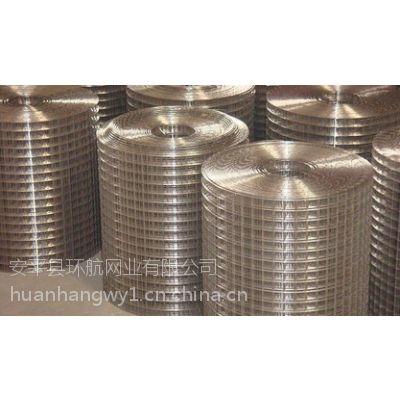 80丝不锈钢电焊网,304材质价格