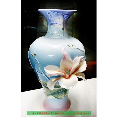 供应上海瓷器摄影公司 上海产品摄影 古董摄影 服装摄影 上海专业摄影摄像公司