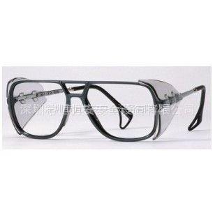 供应德国优唯斯矫视安全眼镜-uvex 9159运动款矫视安全眼镜劳保批发