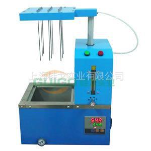 供应水浴氮吹仪DN-24W/氮吹仪 前置旋纽式放水阀,方便更换介质