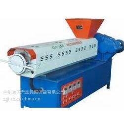 供青海塑料颗粒机和西宁注射成型机
