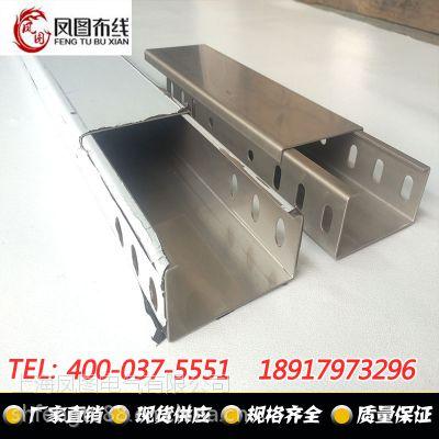 上海304不锈钢哪里质量好
