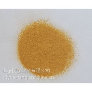 DHA裂壶藻粉、优惠有保障、DHA生产厂家山东悦翔生物、纯植物提取、提高饲料营养绿色环保安全