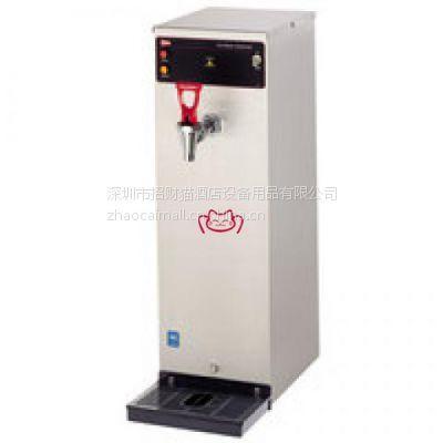 供应美国CECILWARE HWD2 商用即热式热开水器