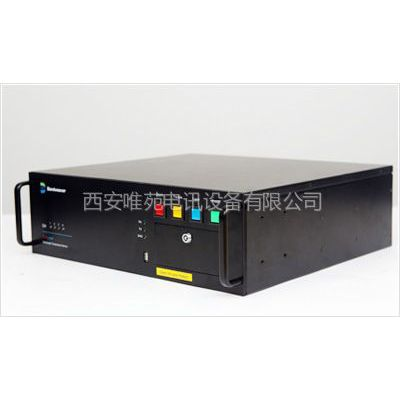 供应DTS线型光纤火灾探测器(FireLaser)