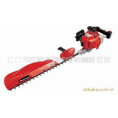 供应日本小松绿篱机/单刀HTZ7510/双刀CHTZ6010