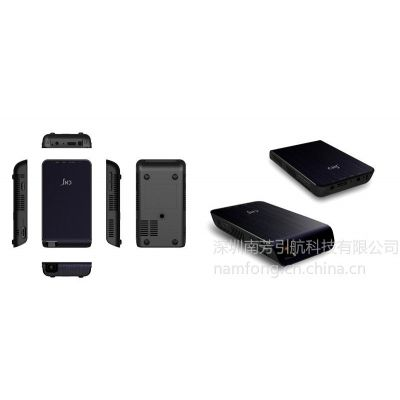 供应索尼微型投影仪 联想微型投影仪 HTC微型投影仪 中兴微型投影仪 魅族微型投影仪