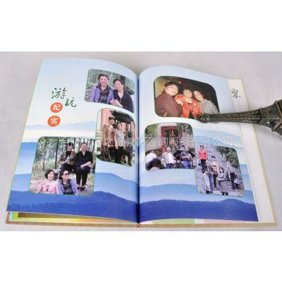 供应23曾经随意买的书,现在被当做纪念册|南京纪念册设计公司