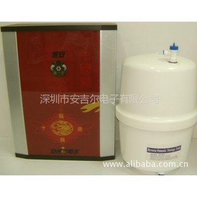 供应深圳安吉尔电子直饮水设备 反渗透设备 RO商用纯水机 RO直饮水机