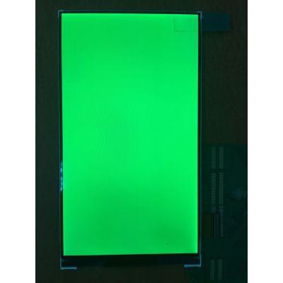 厂家定制加工彩色TFT-LCD液晶显示模块LCM模组