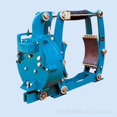 供应ZWZ3系列直流电磁鼓式制动器