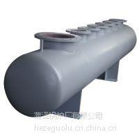 供应诺力分水器【质量保证、物美价廉】