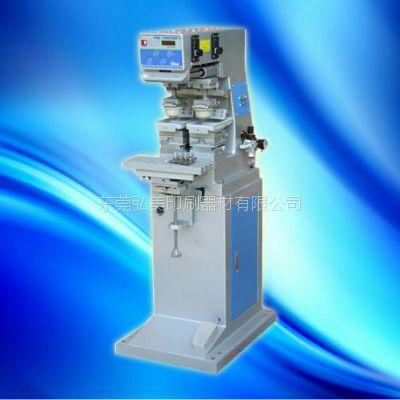 长期供应烫金机 热转印机 丝印机 移印机 油墨 移印胶头