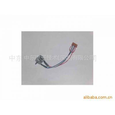 供应DME7BH600Z0柜员机设备