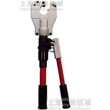 供应美国KuDos免换模压接机UC6上海浩驹H&J