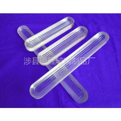 供应【特别推出】山东济南液位计玻璃/玻璃视筒/玻璃视筒行情/图片/批发生产厂家