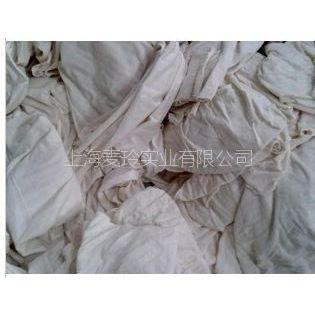 供应厂家低价出售全棉白揩布40*40可定大小
