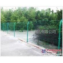 供应扬州公路护栏网,热镀锌公路安全防护网,网状设计独特,安全防护系数强