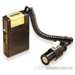 毒性气体检测仪HS-87型(硫化氢) 型号