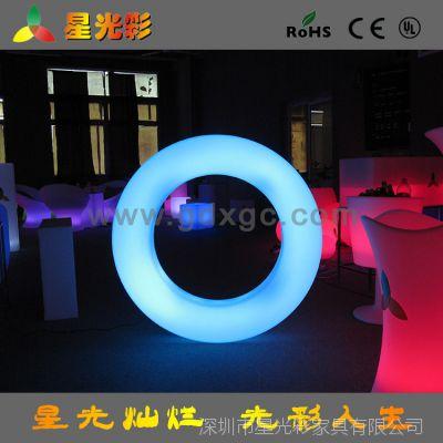 商用办公灯具灯饰  LED圣诞装饰品  气氛布置发光用品  装饰灯