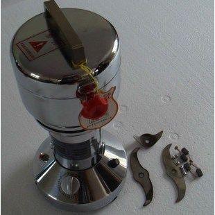 供应多功能粉碎机,辣椒粉碎机,粉碎机设备