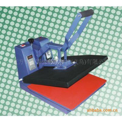 供应热转印机  多功能转印机
