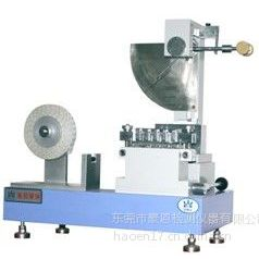 供应纸板层间剥离强度试验机