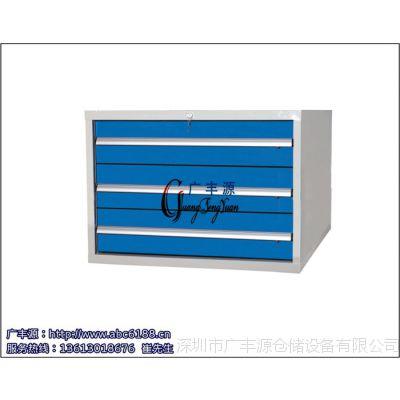 【专业制造】职校工具柜 培训铁柜子 实习钢柜