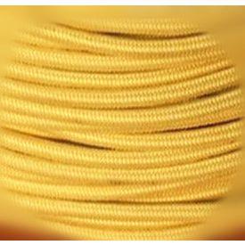 耐磨耐切割凯芙拉绳,杜邦Kevlar强拉力吊绳优惠价格