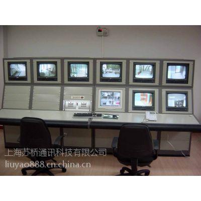 提供【杭州】【浙江】【江苏】监控安装,供应仓库,小区,别墅群监控安装
