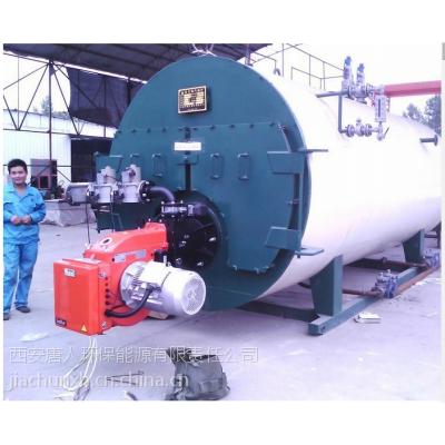 西安甲醇锅炉燃料15686267550
